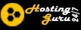 HostingGuru